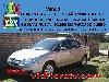 CITROEN C 4 – Exclusive - año 2008  FULL FULL Segundo dueño Vender Vehículos
