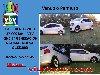 Gol Trend - 2013 57.000 km – vtv  GNC 5º generacion  4 gomas nuevas   Vender Autos
