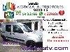 Renault Kangoo nafta 1.6 Año 2013 con GNC 5ta Generación, dos tubos VTV  - Al día.   Imagen