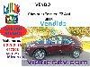 Chevrolet Tracker LTZ 4x4 Full Full Vender Utilitarios y camionetas
