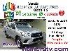 Toyota Hilux DX 0 KM  Pantalla táctil ¡¡ Entrega   inmediata !! Vender Utilitarios y camionetas