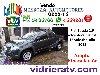 Fiat Strada 1.6   adventure full full  16 valvulas  año 2012 Vender Utilitarios y camionetas