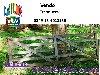Tranquera    0249-15-4013250 Vender Agricola