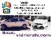 Ford  Focus EXE - Diésel año 2011 130.000 km - tomo permuta Vender Autos