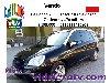Kia Rondo 2008 Diesel 2.0 caja de 6ta  7 asientos, 170 mil km   Vender Autos