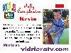 Kevin Vender Sociales - Extravios - Mascotas