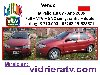 Fiat Palio 1.8 8V - Año 2006  Full – VTV – GNC con garantía – doble airbag   Vender Autos