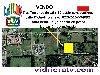 Tres Terrenos de 10 x 30 están consecutivos calle D'Onofrio al 870 Tomo vehículo y financio en pesos Ub Vender Terrenos-Lotes