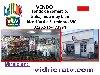 Fondo de comercio, trabajando muy bien  ubicación Av. Sarmiento 390  Vender Fondo de Comercio - Locales de alquiler