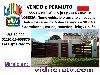 CASA EN NECOCHEA (83 y 74) Vender Casas