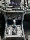 Amarok HiegLine Full 4 x 4 – Automática diciembre 2018 - 30.000 km IMPECABLE   Imagen