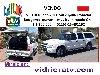 S 10 DLX –año 2011 con cúpula Tronador Dos gomas nuevas – muy buen estado Gral.   Vender Utilitarios y camionetas